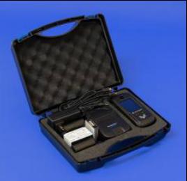 PictureImage - Mark V Alcovisor DOT Kit 3