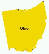 Picture - Ohio BWC Ohio drug free safety program training Ohio drug free workplace supervisor training