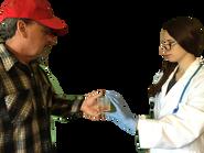 Picture drug testing training supervisor drug awareness training