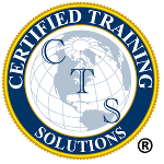 Certified Training Solutions